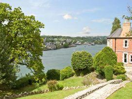 Telford House - North Wales - 14628 - thumbnail photo 40