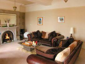 Telford House - North Wales - 14628 - thumbnail photo 3