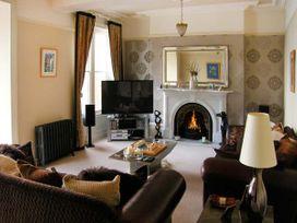 Telford House - North Wales - 14628 - thumbnail photo 4