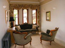 Telford House - North Wales - 14628 - thumbnail photo 6