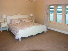 Telford House - North Wales - 14628 - thumbnail photo 14
