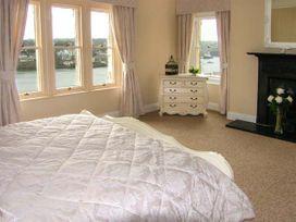 Telford House - North Wales - 14628 - thumbnail photo 15