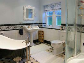 Telford House - North Wales - 14628 - thumbnail photo 28