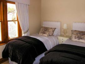 Telford House - North Wales - 14628 - thumbnail photo 21