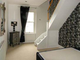 Telford House - North Wales - 14628 - thumbnail photo 23