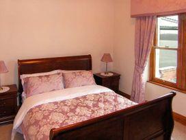 Telford House - North Wales - 14628 - thumbnail photo 20