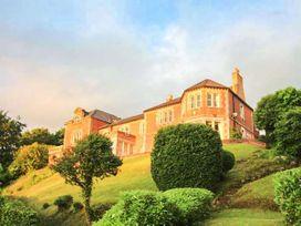 Telford House - North Wales - 14628 - thumbnail photo 36