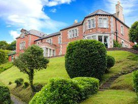Telford House - North Wales - 14628 - thumbnail photo 1