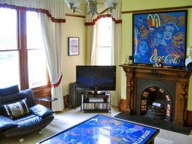 Telford House - North Wales - 14628 - thumbnail photo 5