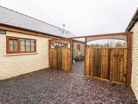Yr Hen Llaethdy - South Wales - 14633 - thumbnail photo 23