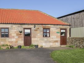 Broadings Cottage - North Yorkshire (incl. Whitby) - 1464 - thumbnail photo 1