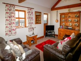 Broadings Cottage - North Yorkshire (incl. Whitby) - 1464 - thumbnail photo 3