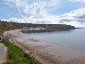 Bron Gors - North Wales - 14643 - thumbnail photo 16