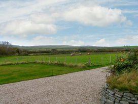 Bron Gors - North Wales - 14643 - thumbnail photo 2