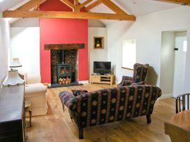 Bron Gors - North Wales - 14643 - thumbnail photo 4