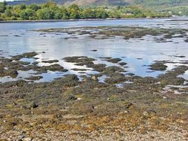 Dundonald Landing - Scottish Highlands - 14678 - thumbnail photo 20