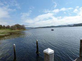 Dundonald Landing - Scottish Highlands - 14678 - thumbnail photo 12