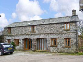 Moresdale Bank Cottage - Lake District - 14694 - thumbnail photo 13