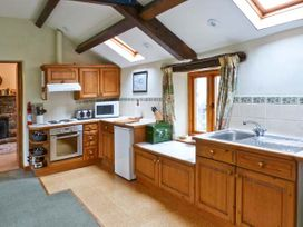 Moresdale Bank Cottage - Lake District - 14694 - thumbnail photo 4