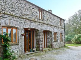 Moresdale Bank Cottage - Lake District - 14694 - thumbnail photo 1