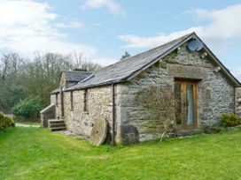 Moresdale Bank Cottage - Lake District - 14694 - thumbnail photo 12