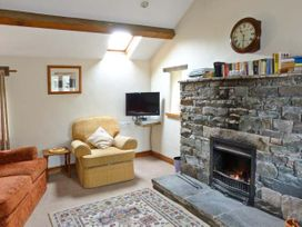 Moresdale Bank Cottage - Lake District - 14694 - thumbnail photo 3