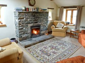 Moresdale Bank Cottage - Lake District - 14694 - thumbnail photo 2