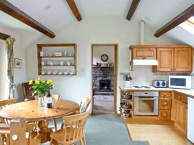 Moresdale Bank Cottage - Lake District - 14694 - thumbnail photo 5