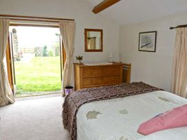 Moresdale Bank Cottage - Lake District - 14694 - thumbnail photo 8
