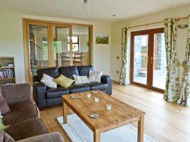 2 South Milton Cottages - Scottish Lowlands - 14724 - thumbnail photo 4