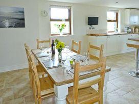 2 South Milton Cottages - Scottish Lowlands - 14724 - thumbnail photo 8