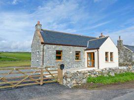 2 South Milton Cottages - Scottish Lowlands - 14724 - thumbnail photo 15