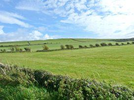 2 South Milton Cottages - Scottish Lowlands - 14724 - thumbnail photo 20