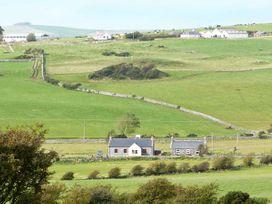 2 South Milton Cottages - Scottish Lowlands - 14724 - thumbnail photo 22
