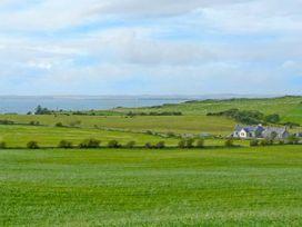 2 South Milton Cottages - Scottish Lowlands - 14724 - thumbnail photo 21