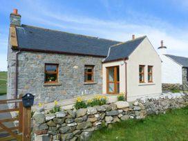 2 South Milton Cottages - Scottish Lowlands - 14724 - thumbnail photo 1