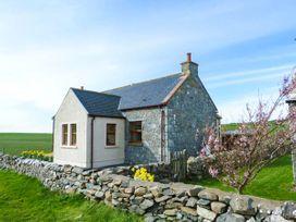2 South Milton Cottages - Scottish Lowlands - 14724 - thumbnail photo 19