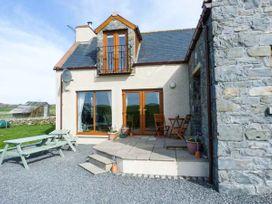 2 South Milton Cottages - Scottish Lowlands - 14724 - thumbnail photo 2