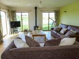 2 South Milton Cottages - Scottish Lowlands - 14724 - thumbnail photo 3