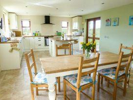 2 South Milton Cottages - Scottish Lowlands - 14724 - thumbnail photo 6