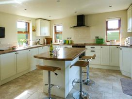 2 South Milton Cottages - Scottish Lowlands - 14724 - thumbnail photo 7