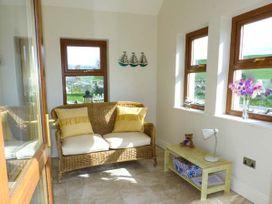 2 South Milton Cottages - Scottish Lowlands - 14724 - thumbnail photo 5