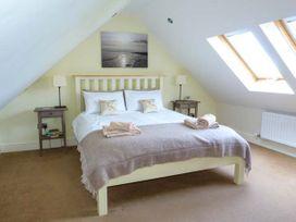 2 South Milton Cottages - Scottish Lowlands - 14724 - thumbnail photo 9