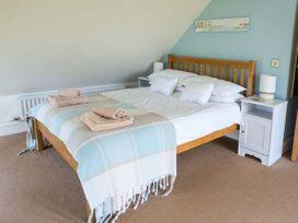 2 South Milton Cottages - Scottish Lowlands - 14724 - thumbnail photo 10