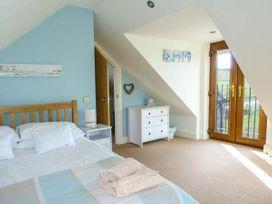 2 South Milton Cottages - Scottish Lowlands - 14724 - thumbnail photo 11