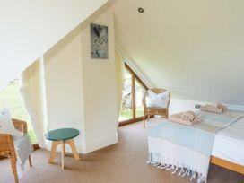 2 South Milton Cottages - Scottish Lowlands - 14724 - thumbnail photo 12
