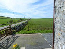 2 South Milton Cottages - Scottish Lowlands - 14724 - thumbnail photo 23