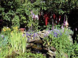Harrogate Cottage - Northumberland - 1474 - thumbnail photo 7