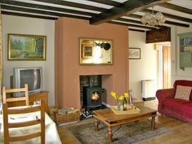 Harrogate Cottage - Northumberland - 1474 - thumbnail photo 2