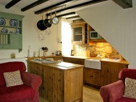 Harrogate Cottage - Northumberland - 1474 - thumbnail photo 4
